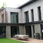 Architecte Nantes Maison