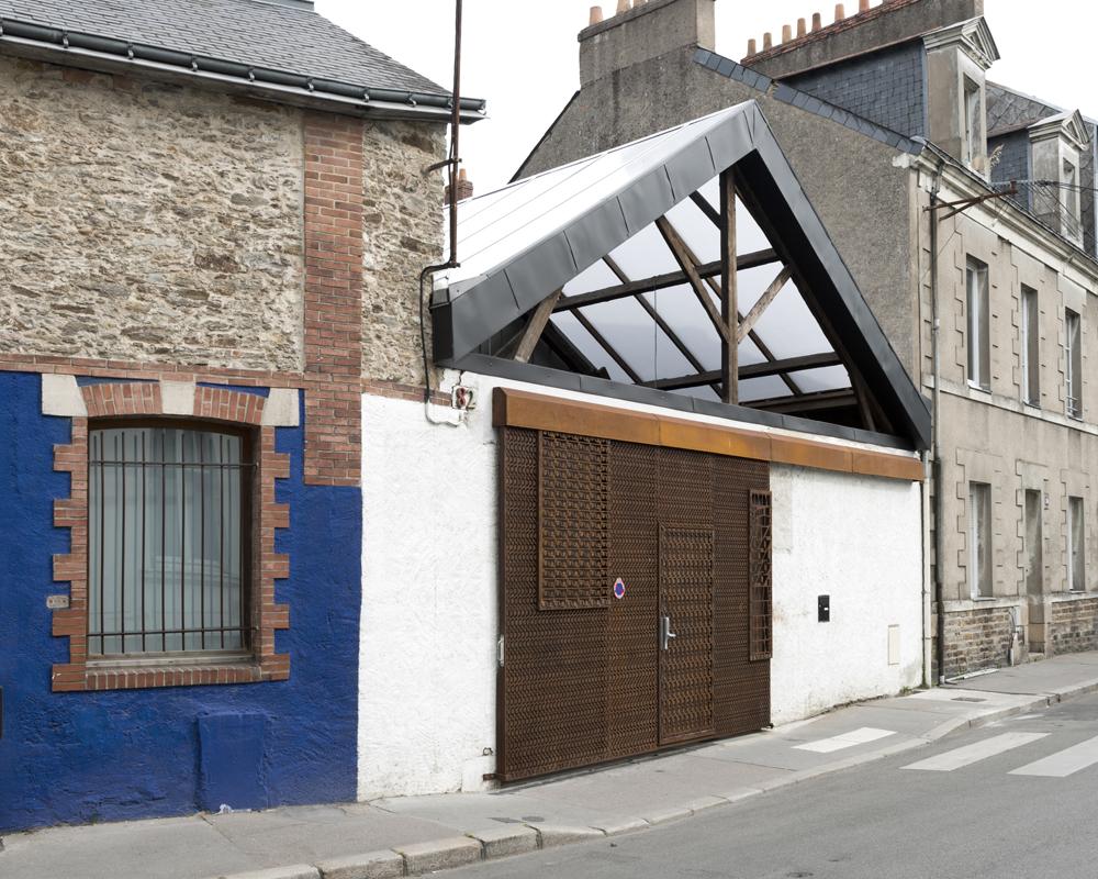 Rue-Allonville-02