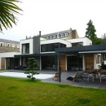 maison contemporaine architecture nantes