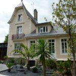 rénovation nantes Loic ruffat architecte