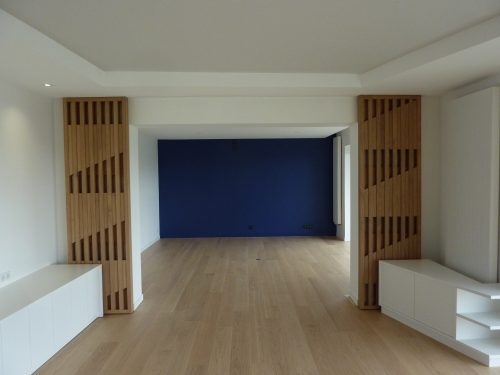 architecte intérieure Nantes