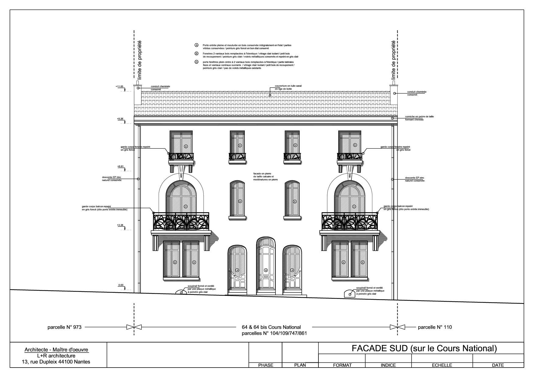 facade-immeuble-class-saintes