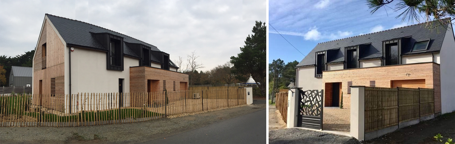 facade-maison-penestin