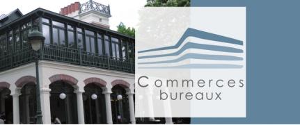 Architecte Nantes Commerces Bureaux