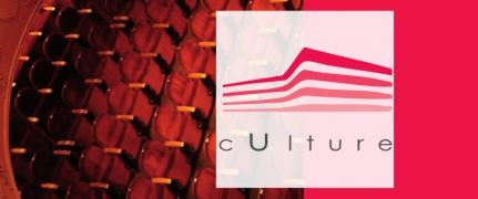 Architecte Nantes Culture