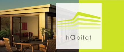 Architecte Nantes Habitat