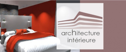 architecte interieur Nantes