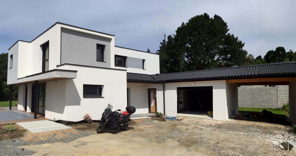 maison-architecte-basse-goulaine